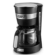 DE LONGHI ICM 14011 BK - Filter-Kaffeemaschine