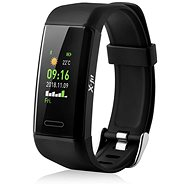 Niceboy X-Fit GPS - Fitness-Armband