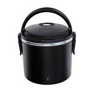 BeNomad Box schwarz SEP121N - Speisebox