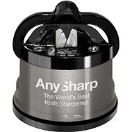 AnySharp Pro - Messerschleifer