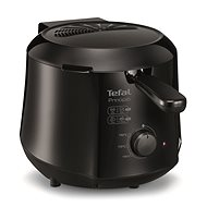 Tefal FF230831 - Fritteuse
