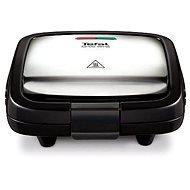 Tefal SM193D34 Croc Time - Toaster