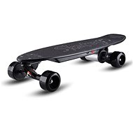 Skatey 150L, schwarz - Elektro Longboard