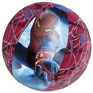 Aufblasbarer Ball - Spiderman, Durchmesser 51 cm - Aufblasbarer Ball