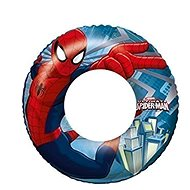 Aufblasbarer Ring - Spiderman, Durchmesser 56 cm - Ring