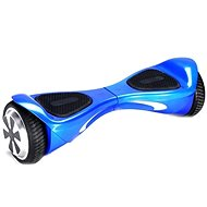 Standard Auto Balance System + APP - blau - Hoverboard
