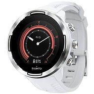 Suunto 9 Baro White - Smartwatch