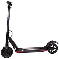 SXT Light Plus black - Elektrischer Roller