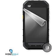 ScreenShield für Caterpillar CAT S30 für auf das Telefondisplay - Schutzfolie