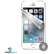 ScreenShield für iPhone SE für das Telefondisplay - Schutzfolie