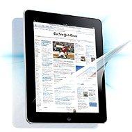 ScreenShield für iPad 2 3G für das gesamte Tablet-Gehäuse - Schutzfolie