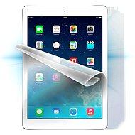 ScreenShield für iPad Air Wi-Fi auf den ganzen Tablet-Körper - Schutzfolie