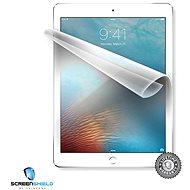 Screen Pro 9.7 für iPad Wi-Fi + 4G auf dem Tablet-Bildschirm - Schutzfolie