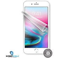 Screenshield APPLE iPhone 8 Plus na displej - Schutzfolie