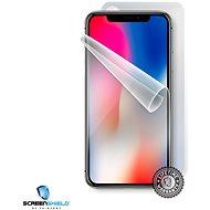 Screenshield APPLE iPhone X na celé tělo - Schutzfolie
