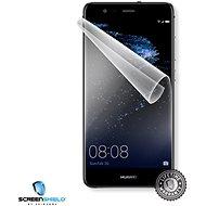 Screenshield für Huawei P10 Lite - Schutzfolie