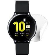 Bildschirm SAMSUNG Galaxy Watch Active 2 (44 mm) für Display - Schutzfolie