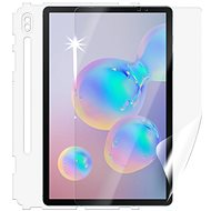 Screenshield SAMSUNG T865 Galaxy Tab S6 10.5 Komplettschutz - Schutzfolie