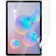 Screenshield SAMSUNG T865 Galaxy Tab S6 10.5 Displayschutz - Schutzfolie