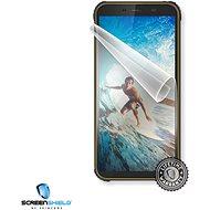 Screenshield IGET Blackview GBV5500 fürs Display - Schutzfolie