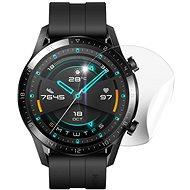 Bildschirmschutz HUAWEI Watch GT 2 (46 mm) pro Display - Schutzfolie
