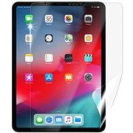 Screenshield APPLE iPad Pro 11 (2018) fürs Display - Schutzfolie