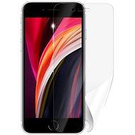Screenshield APPLE iPhone SE 2020 fürs Display - Schutzfolie