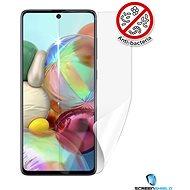 Screenshield Anti-Bacteria SAMSUNG Galaxy A51 - Schutzfolie
