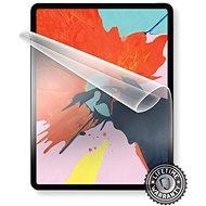 Bildschirmschutz APPLE iPad Pro 12.9 (2018) Wi-Fi Cellular Full Body - Schutzfolie