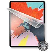Screenshield APPLE iPad Pro 12.9 (2018) Wi-Fi-Handy-Display - Schutzfolie