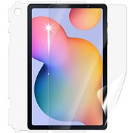 Screenshield SAMSUNG P615 Galaxy Tab S6 Lite LTE für das ganze Gehäuse - Schutzfolie