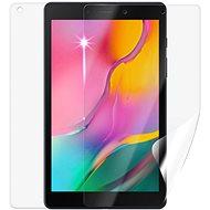 Screenshield SAMSUNG T290 Galaxy Tab A 8.0 für das ganze Gehäuse - Schutzfolie