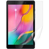 Screenshield SAMSUNG T290 Galaxy Tab A 8.0 Display-Schutzfolie - Schutzfolie