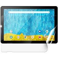 Screenshield UMAX VisionBook 10A Display-Schutzfolie - Schutzfolie