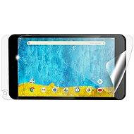 Screenshield UMAX VisionBook 8A Plus für das ganze Gehäuse - Schutzfolie