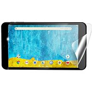 Screenshield UMAX VisionBook 8A Plus Display-Schutzfolie - Schutzfolie