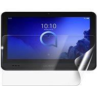 Screenshield ALCATEL Smart Tab 7 (7) Display-Schutzfolie - Schutzfolie