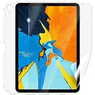 Screenshield APPLE iPad Air 4 (2020) 10.9 WLAN Komplett-Schutzfolie - Schutzfolie
