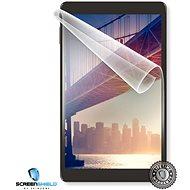 Screenshield IGET Smart G102 auf das Display - Schutzfolie