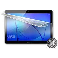 Screenshield HUAWEI MediaPad T3 10.0 - Displayschutz - Schutzfolie