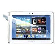 ScreenShield pro Samsung Galaxy Note 10.1 fürs Tablet-Display - Schutzfolie