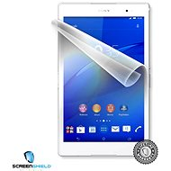 ScreenShield pro Sony Xperia Z3 Tablet Compact na displej tabletu - Schutzfolie