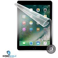 ScreenShield APPLE iPad (2018) Wi-Fi fürs Display - Schutzfolie