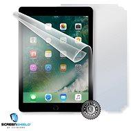 ScreenShield APPLE iPad (2018) Wi-Fi für den ganzen Körper - Schutzfolie