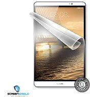 ScreenShield für den Display des Tablets Huawei MediaPad M2 8.0 - Schutzfolie