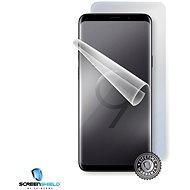 Screenshield SAMSUNG G965 Galaxy S9 Plus für das komplette Gerät - Schutzfolie