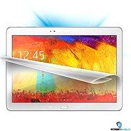 ScreenShield für Samsung Galaxy Tab 10.1 (P6000) für das Tablet-Display - Schutzfolie