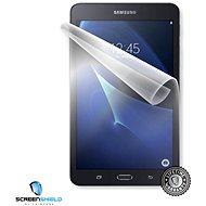 ScreenShield für Samsung Galaxy Tab A 2016 (T280) für das Tablet-Display - Schutzfolie