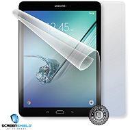 ScreenShield für SAMSUNG T825 Galaxy Tab S3 9.7 für den ganzen Körper - Schutzfolie
