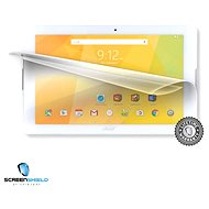 ScreenShield pro Acer Iconia One 10 B3-A20 na displej tabletu - Schutzfolie